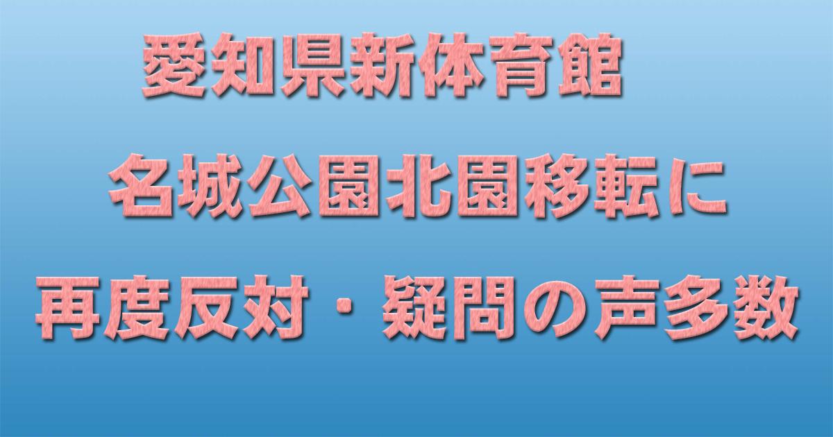 d0011701_22595137.jpg