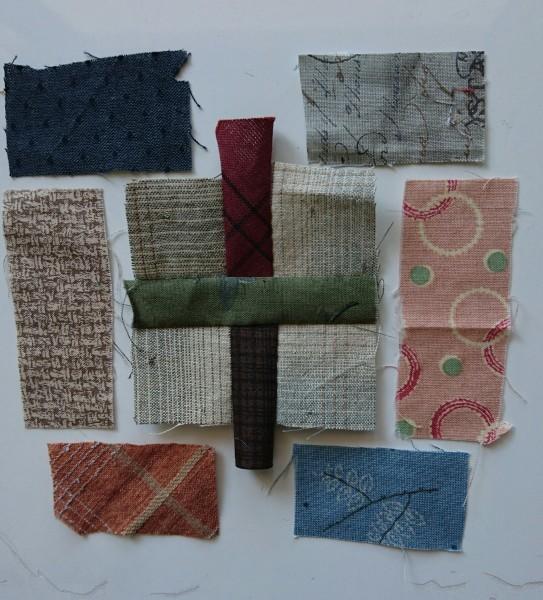 かご編みの縫い方_a0122205_10473159.jpg