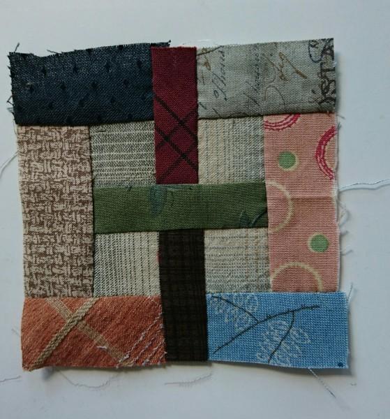 かご編みの縫い方_a0122205_10474563.jpg