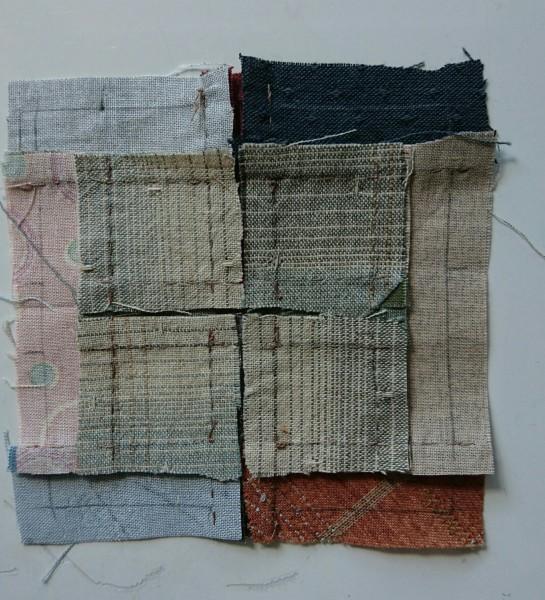 かご編みの縫い方_a0122205_10475854.jpg