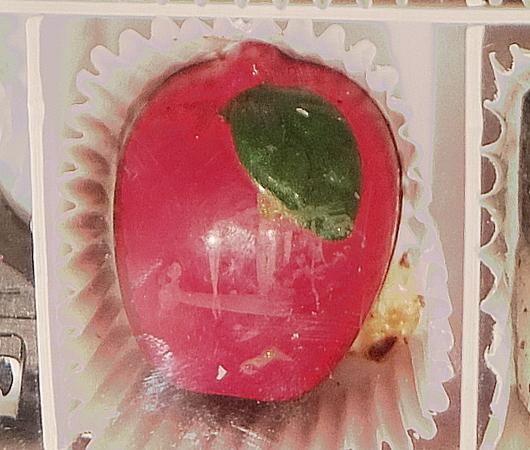 かわいいNYのシンボル型チョコレートの詰め合わせボックス_b0007805_09280442.jpg