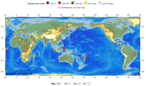 HAARPモニター観察:8月上旬の350nTの地震電磁波到来! _a0348309_802989.png