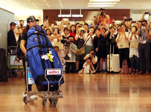 アイラブジャパン:「日向子坂20」!?笑顔のスマイルパワー炸裂!_a0348309_844514.jpg