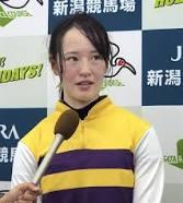 アイラブジャパン:「日向子坂20」!?笑顔のスマイルパワー炸裂!_a0348309_9224443.jpg