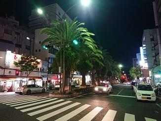 日本全国~北から南まで!_d0091909_08222684.jpg
