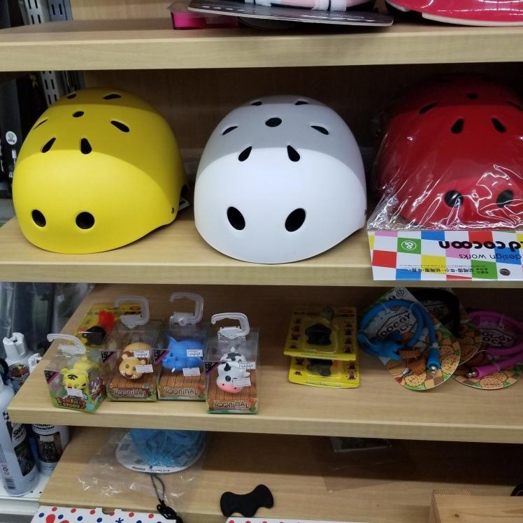 一番売れてるキッズヘルメット_a0342910_18243105.jpg