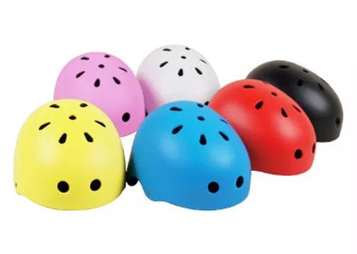 一番売れてるキッズヘルメット_a0342910_18300083.jpeg