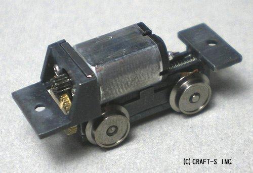 【第5回】記念製品 北陸重機タイプモーターカー エッチング板_a0100812_03240407.jpg