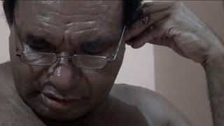 祝・インドネシアの映画:「私の家は眠りの中に」This Is My Home, Come the Sleeping@アジア千波万波 山形国際ドキュメンタリー映画祭2019_a0054926_04543566.jpg