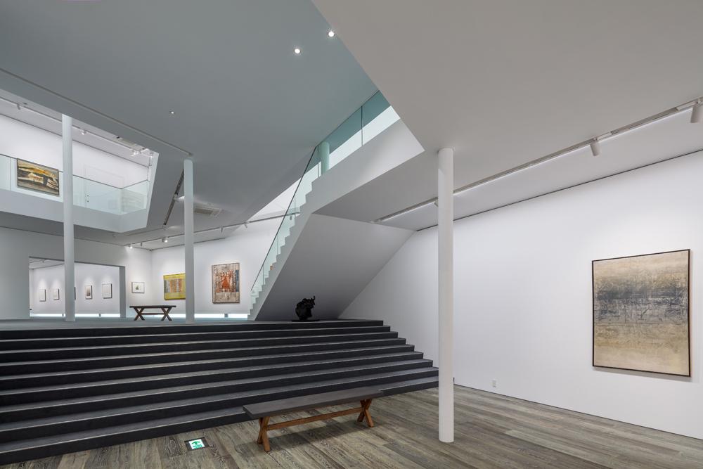グレンバラ美術館、国際デザイン賞で金賞_e0097130_00010707.jpg