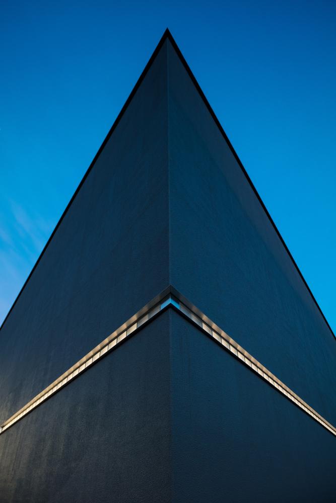 GLENBARRA ART MUSEUMの竣工写真_e0097130_00010712.jpg