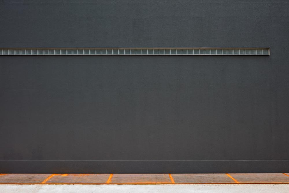 GLENBARRA ART MUSEUMの竣工写真_e0097130_00010839.jpg