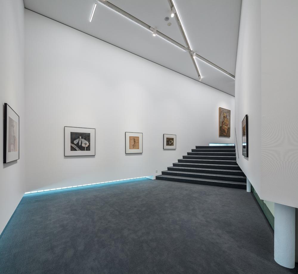 GLENBARRA ART MUSEUMの竣工写真_e0097130_00010858.jpg
