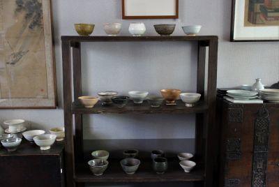 韓国古陶磁探求陶人展 本日より_a0279848_13391584.jpg
