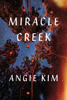 Miracle Creek:事故が起きたあの日、本当は何があったのか_b0087556_20433715.png