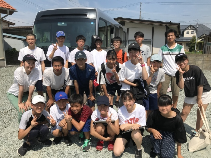 mou塾夏合宿2019〜その1_d0317056_20591311.jpeg