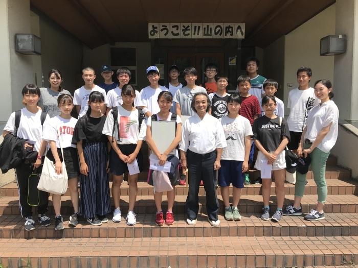 mou塾夏合宿2019〜その1_d0317056_21014853.jpeg
