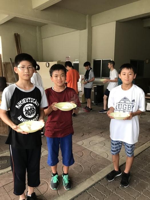 mou塾夏合宿2019〜その2_d0317056_21163547.jpeg