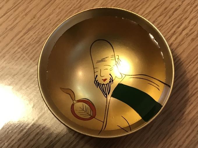 日本の夏、うな丼に始まりうな重で〆_b0100062_16483845.jpeg