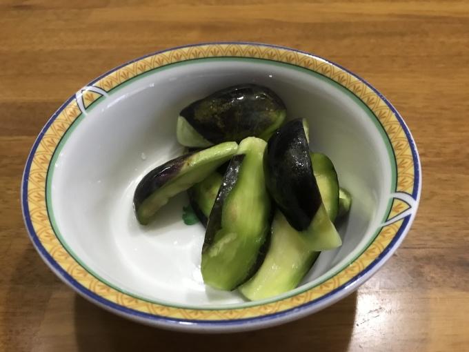 日本の夏、うな丼に始まりうな重で〆_b0100062_17002356.jpeg
