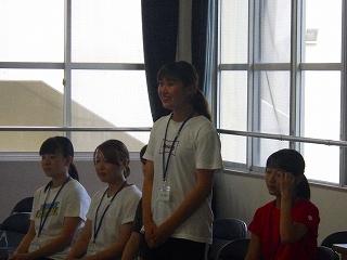 主催事業「われら瀬戸内探険隊」報告_f0232663_21355629.jpg
