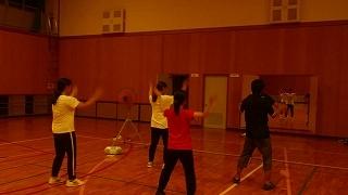 主催事業「われら瀬戸内探険隊」報告_f0232663_22185591.jpg