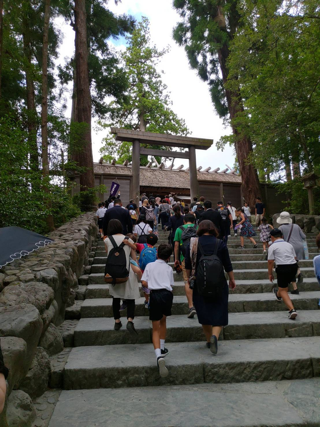 第15回親子で行く伊勢神宮参拝旅行_f0136366_13411885.jpg