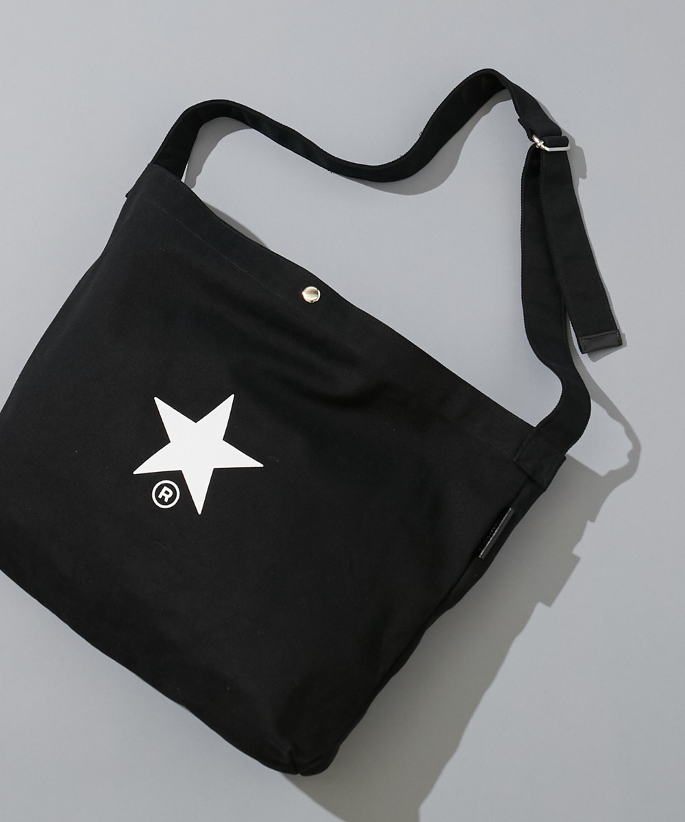 "GIFT Selection ""BAG\""_f0020773_19244843.jpg"