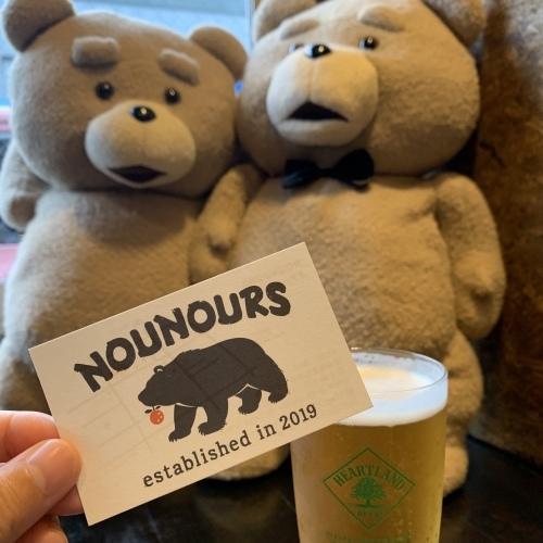 ヌヌース NOUNOURSさん 移転オープンおめでとうございます_a0134394_07040467.jpeg