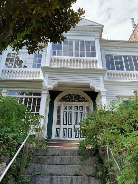 旧ムーア邸訪問_a0126497_23310417.jpg