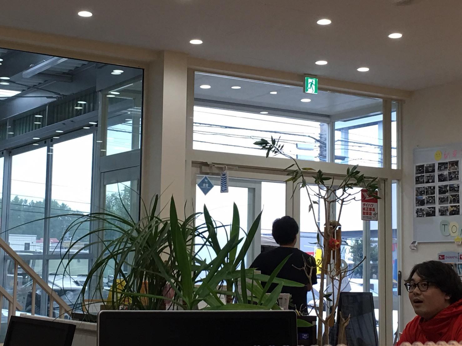 8月8日(木)本店ブログ♪ フォード エクスプローラー リミテッド 入庫しました ランクル ハマー アルファード♪_b0127002_18402505.jpg
