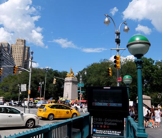 近年、ニューヨークでは「スレンダー」な高層ビルがトレンド⁉_b0007805_02453161.jpg