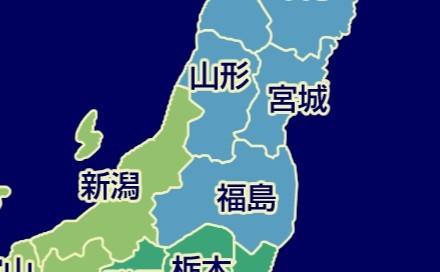 福島or山形&新潟_b0298605_20225387.jpg
