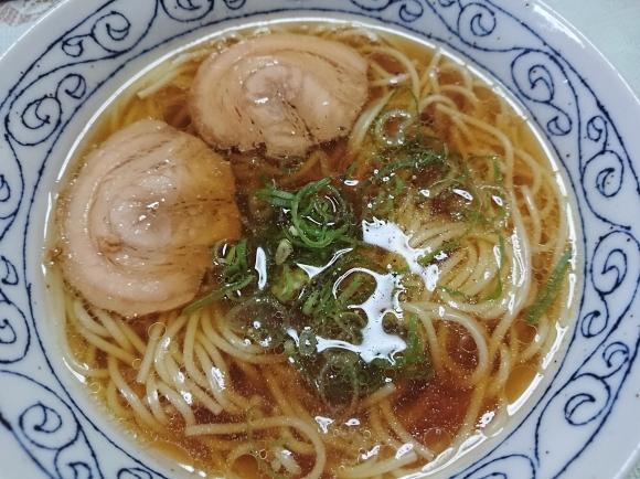 8/7 紀文 糖質0ℊ麺 で ラーメン @自宅_b0042308_11331117.jpg