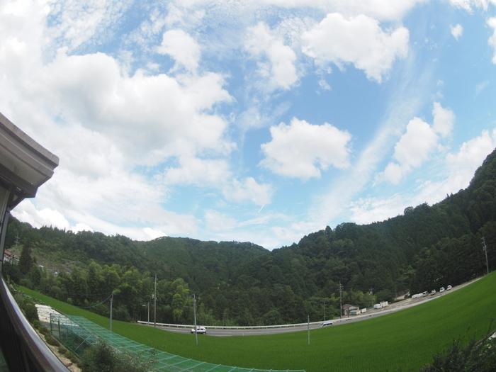 晴れ時に曇り_c0116915_00342190.jpg