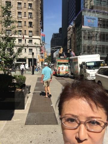 いよいよニューヨークへ_f0028323_15401322.jpeg