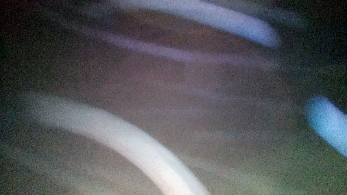 c0331825_17565775.jpg