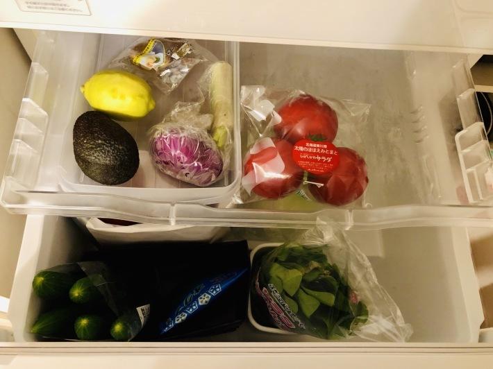 冷蔵庫収納(野菜室)_d0385026_00510178.jpeg
