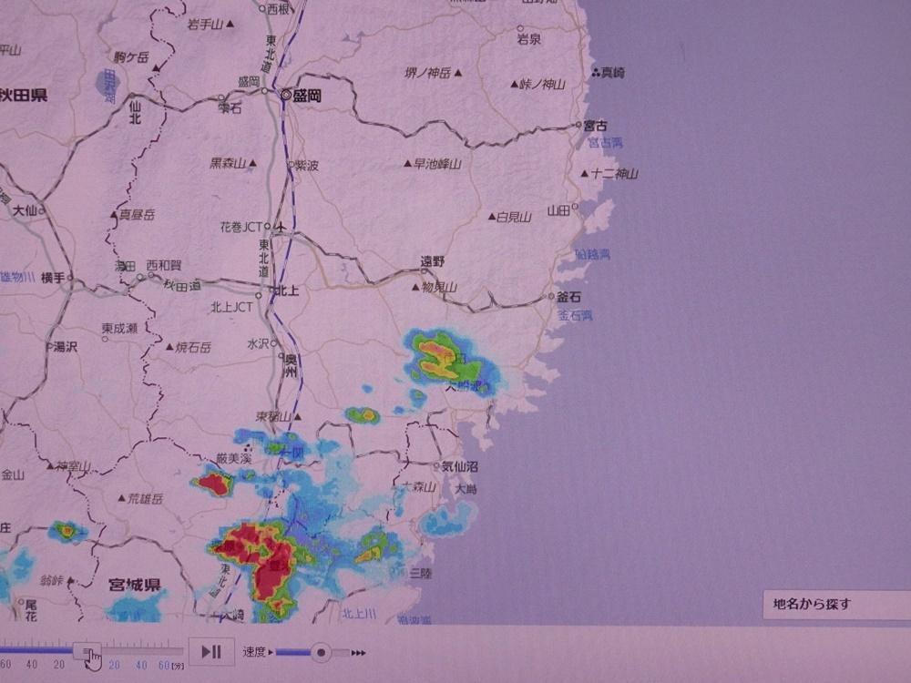 雨が欲しい_c0111229_19361140.jpg
