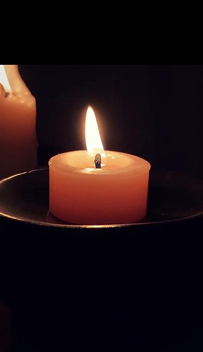 御礼✨ライオンズゲートの瞑想会へのご参加、ありがとうございました✨_e0243332_22400258.jpg