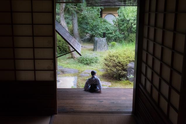 京都御苑の拾翠亭_e0369736_18302547.jpg