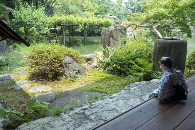 京都御苑の拾翠亭_e0369736_18305432.jpg