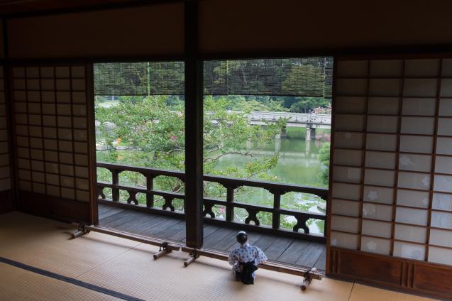 京都御苑の拾翠亭_e0369736_18322107.jpg