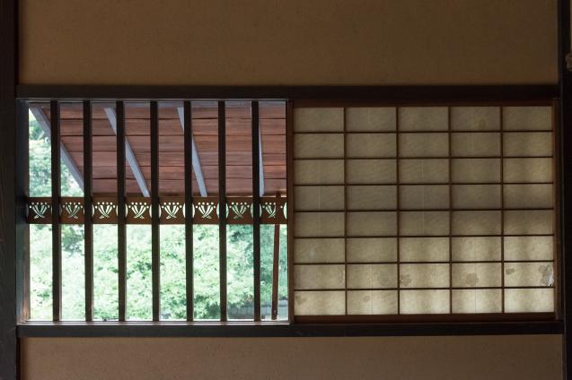 京都御苑の拾翠亭_e0369736_18324356.jpg
