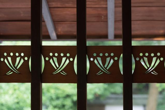 京都御苑の拾翠亭_e0369736_19210159.jpg