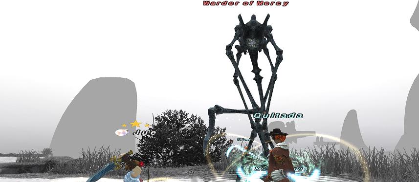 エスカルオンNM討伐の旅 ~Warder of Mercy~_e0401547_18455558.png