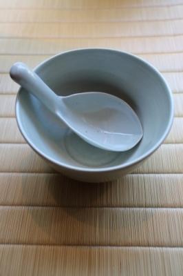 韓国古陶磁探求陶人展 開催中_a0279848_14440009.jpg