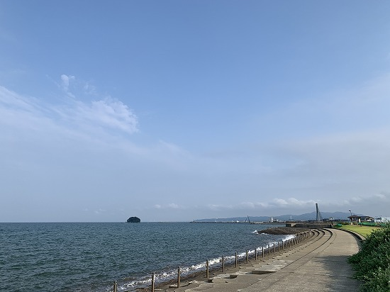 海へ_c0327752_09164666.jpg