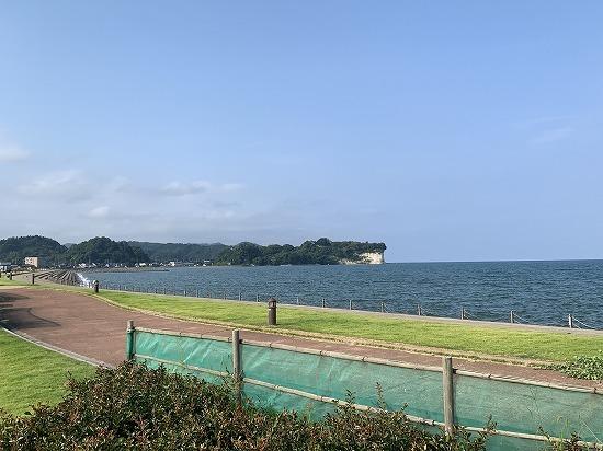 海へ_c0327752_09175250.jpg