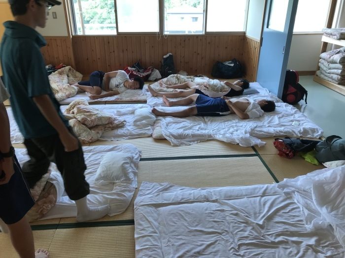mou塾夏合宿2019〜その3_d0317056_23272120.jpeg